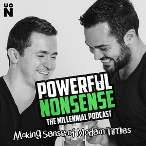 #179 The Biggest Money Mistakes Millennials Make with Pete Mathew (Part 1)