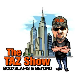 Ep: 477: TLC Post-Show Special