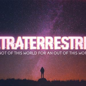 Extraterrestrial – Moms Are Out Of This World