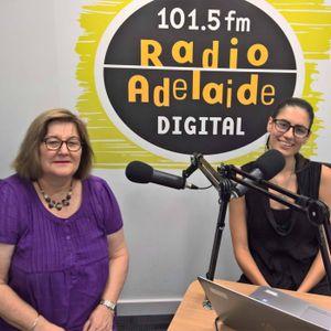 Stephanie Key MP – Interview