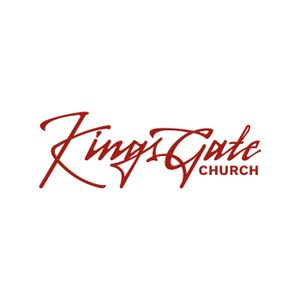 Values #2: Joy (Kingston AM)