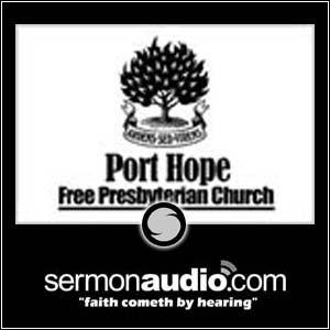 The Church Prayer Meeting