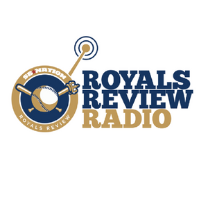 Royals Review Radio - Episode 24: Home Opener Edition