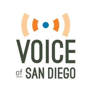 Voice of San Diego 06-11-17