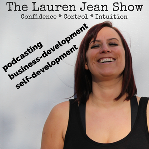055: WTF is Manifestation Anyway with Jess Blanche