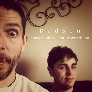 Episode #61 - Fast Times at DadSon High