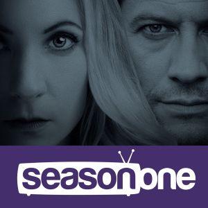 Season One 328: Liar