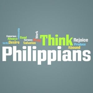 Philippians: Part 7 - Motives Matter