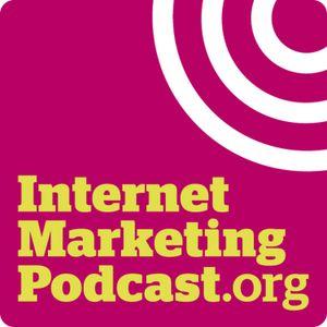#412 Automation in Digital Marketing: Interview with David O'Riordan
