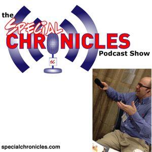 SCP230: Speechless S1 E18 D-I–DING Commentary