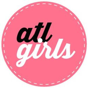Podcast ATL Girls | 08/02/2017