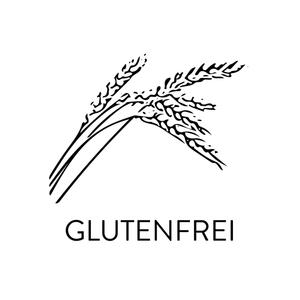 103 - Fastnacht, Karneval, Fasnet und das glutenfreie Gebäck