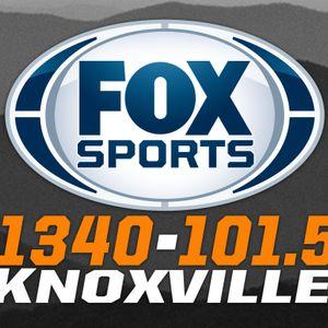 Talk Sports The Podcast HR1: 7/10/17