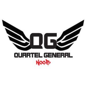 Drops do QG #017