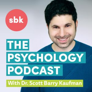 94: The Latest Science of Attachment