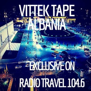 Vittek Tape Albania 23-11-17