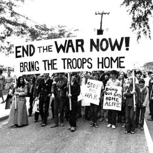 The Draft, Duty, and Dissent: G.I. Resistance to War