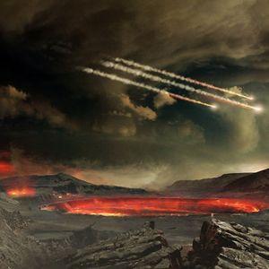 Kosmosa vēstnešu - asteroīdu - noslēpumi. Kā Zemi pasargāt no to triecieniem?