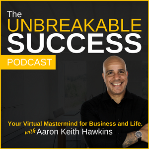 """The ONE Thing Predicting Your Success More Than """"Motivation"""" Ever Will… - The Unbreakable Success Po"""