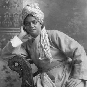 Narada Bhakti Sutra 05