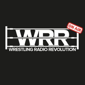 WRR Live Episode 111 (August 23rd 2017)