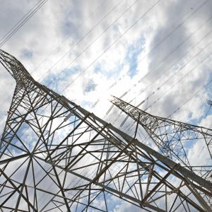 MPs look to future grid technologies as Coalition squabbles over coal