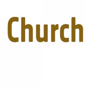 a.k.a God- Jehovah Nissi - Audio