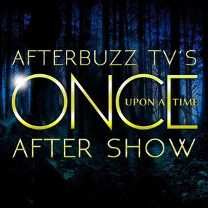 Once Upon A Time S:5 | Firebird E:20 | AfterBuzz TV