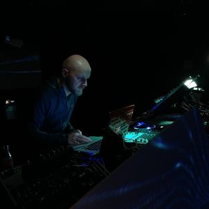 Marko Fürstenberg RTS.FM Budapest 17.02.2017