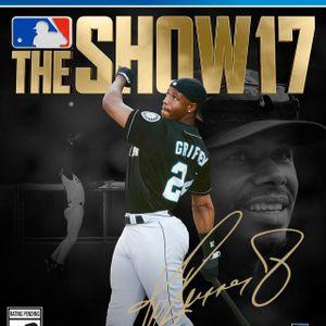 Hoobs spielt... MLB 17 The Show