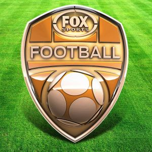 Fox Football Podcast: Episode 28, Semi Finals preview, Elimination Finals review