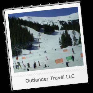 Episode 139: Colorado Skiing