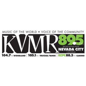 KVMR Evening News Monday-Oct 2nd 2017