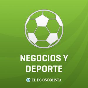 Selección B alemana más valiosa que estelar de México