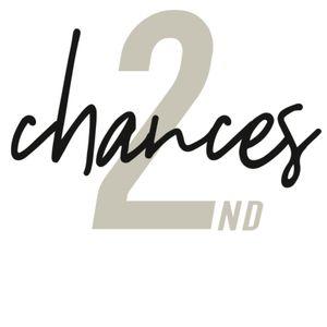 October 8, 2017 - Second Chances - Robert Green