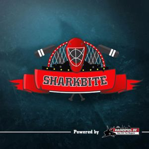 Sharkbite #56 - Die große Saisonrückblick-Show