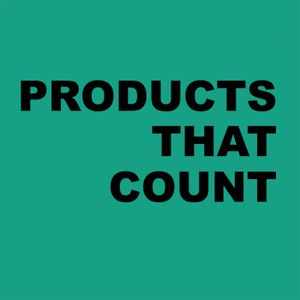 Amplitude Head of Product Justin Bauer podcast at Products That Count: Data Analysis