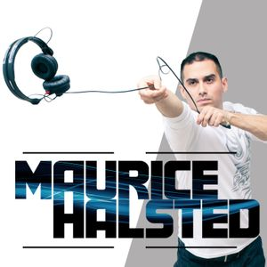 April 18, 2017 Maurice Halsted Mix 2