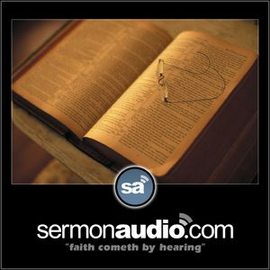 Introduction on Study in God's Judgment