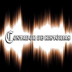 #28 [PRODUÇÃO] Contador De Histórias - Edição De Som E Mixagem De Som