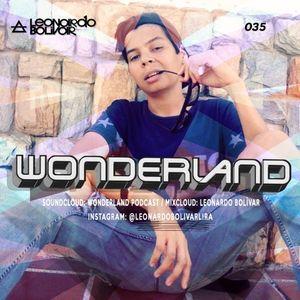 Wonderland 035
