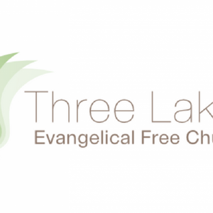 The 5 Challenges of Christ - Audio