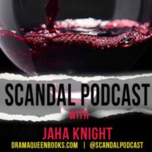 Scandal Episode 7×2 – Pressing the Flesh