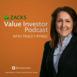 Top Value Stocks Under $20