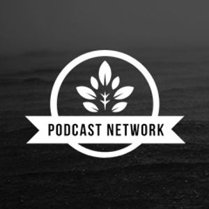 Quiddity #69: Why Mentorship Matters