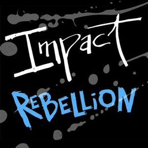 Impact Rebellion 3.31.17: Moose v Rhodes, New Tag Champions Crowned, Kevin Mathews Debuts, More