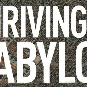 Thriving in Babylon 2- Hope
