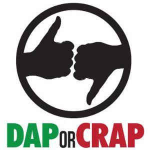 Dap Or Crap: Oscar Red Carpet Special