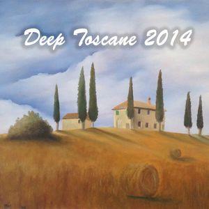 Amerlegna - Deep House Toscane 2014 - 128kbps