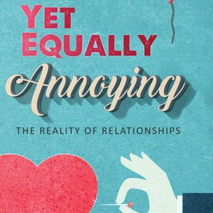 Yet Equally Annoying | Part 2 | Whatever Happened To Puppy Love?
